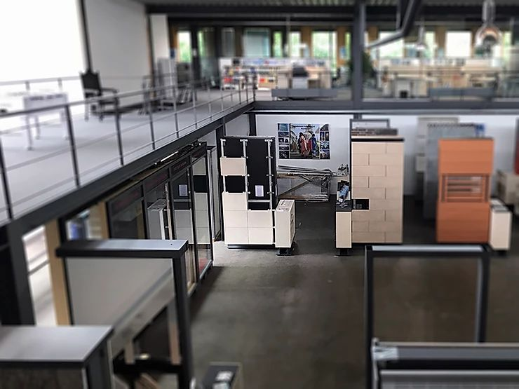 bilda-technology-at-facade-lab-11