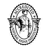 accreditation-circle