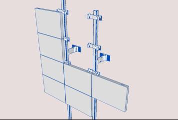 facade-cladding-drawing