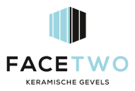 facetwo