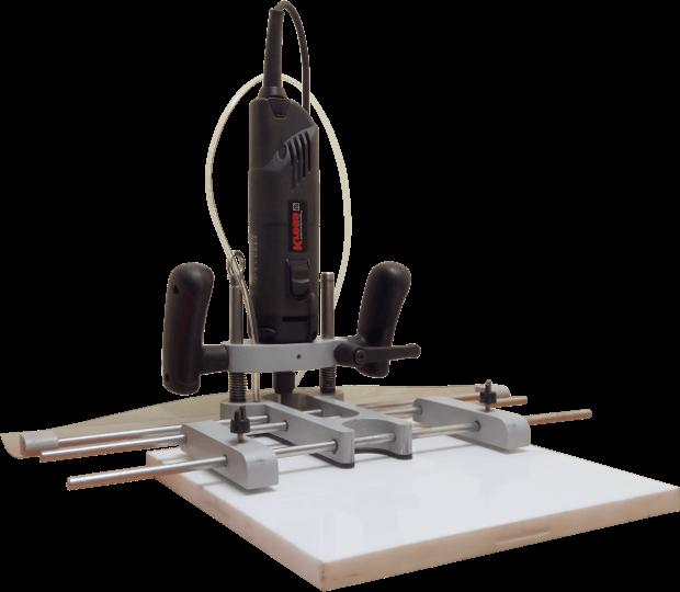 handheld-slotting-machine