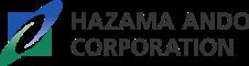 hazamaando