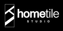 hometile