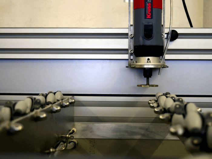 side-drilling-small