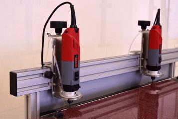 slotting-machine-horizontal