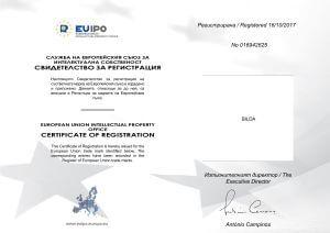 EU-trademark-BILDA-1-thumb