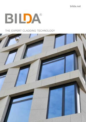 slotting-machines-brochure-BILDA-1-thumb
