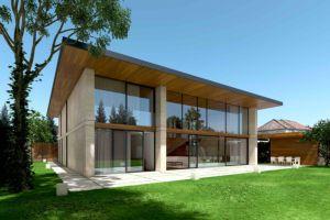 Bankya Residence 4