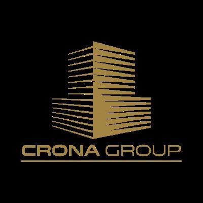 crona-resize