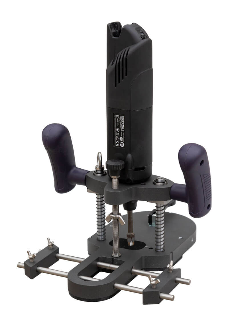 BSD.HS Handheld power tool