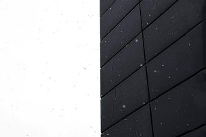 Be safe and save – optimizing the thickness of rainscreen cladding panels