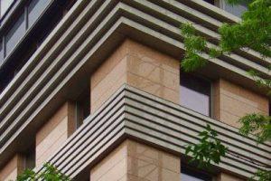 Stolnik Building