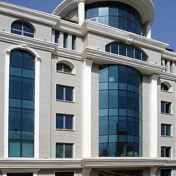 Business Center Vasil Levski