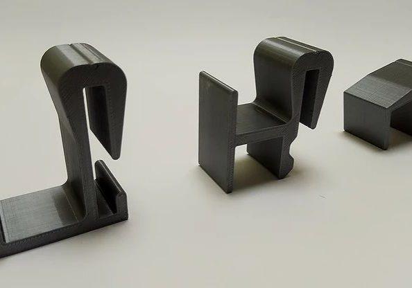 bilda-next-generation-components-11