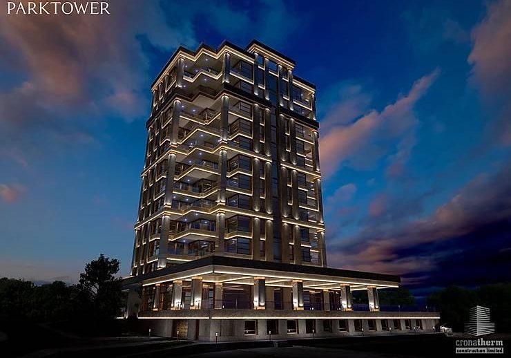 ventilated-facade-system-5